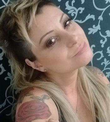 Meu Paraná fala sobre o mundo da tatuagem em Curitiba